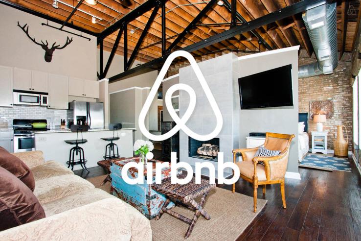 mã giảm giá Airbnb