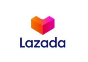 Coupon Lazada
