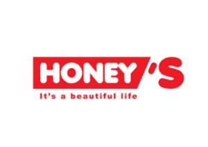 Coupon Honey's
