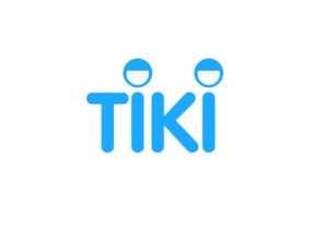 Coupon Tiki