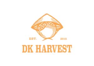 Coupon DkHarvest